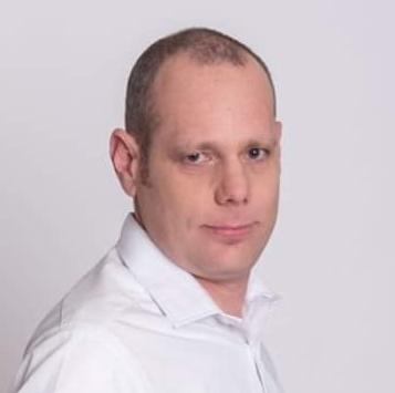 ארז גורפינקל
